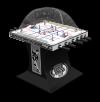 Super Chexx Pro - Cabinet (Black)