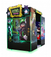 Luigi's Mansion Arcade - Theatre Cabinet
