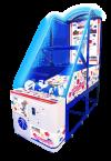 Sonic Sports Basketball - Single Cabinet