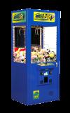 Grab 'N' Go Crane - Single Cabinet