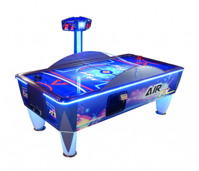 Air FX - 2 Player Cabinet