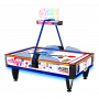 SONIC SPORTS AIR HOCKEY